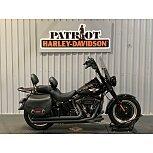 2016 Harley-Davidson Softail Fat Boy for sale 201172882