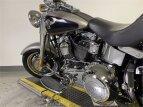 2016 Harley-Davidson Softail Fat Boy for sale 201173493