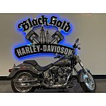 2016 Harley-Davidson Softail for sale 201177512