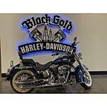 2016 Harley-Davidson Softail for sale 201179695