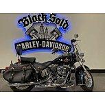 2016 Harley-Davidson Softail for sale 201179704