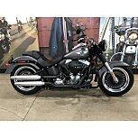 2016 Harley-Davidson Softail for sale 201181634