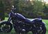 2016 Harley-Davidson Sportster for sale 200536933