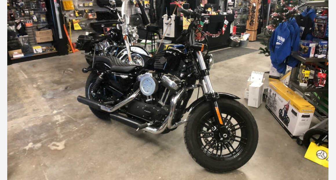 2016 Harley-Davidson Sportster for sale 200660479