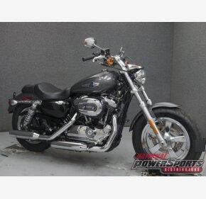 2016 Harley-Davidson Sportster for sale 200579379