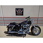 2016 Harley-Davidson Sportster for sale 200598599
