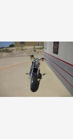 2016 Harley-Davidson Sportster for sale 200598599