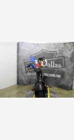 2016 Harley-Davidson Sportster for sale 200633917