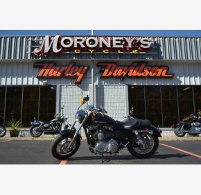 2016 Harley-Davidson Sportster for sale 200645299