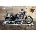 2016 Harley-Davidson Sportster for sale 200738302