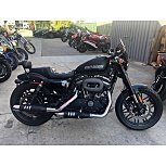 2016 Harley-Davidson Sportster for sale 200743356