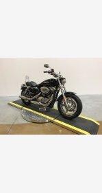 2016 Harley-Davidson Sportster for sale 200753772