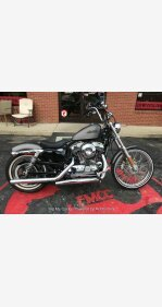 2016 Harley-Davidson Sportster for sale 200759103
