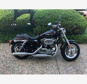 2016 Harley-Davidson Sportster for sale 200760371