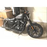 2016 Harley-Davidson Sportster for sale 200765165