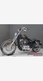 2016 Harley-Davidson Sportster for sale 200771414