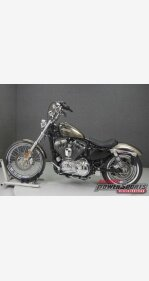 2016 Harley-Davidson Sportster for sale 200771414