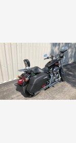 2016 Harley-Davidson Sportster for sale 200780270