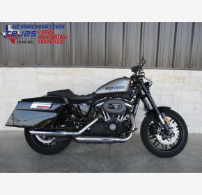 2016 Harley-Davidson Sportster Roadster for sale 200782793