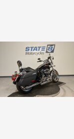 2016 Harley-Davidson Sportster for sale 200827712