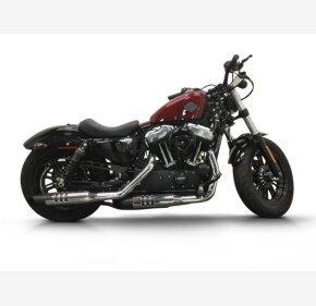 2016 Harley-Davidson Sportster for sale 200836387