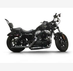 2016 Harley-Davidson Sportster for sale 200836389