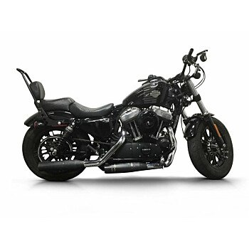 2016 Harley-Davidson Sportster for sale 200836389
