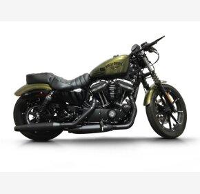 2016 Harley-Davidson Sportster for sale 200836599