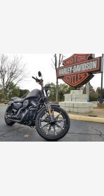 2016 Harley-Davidson Sportster for sale 200856761
