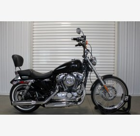 2016 Harley-Davidson Sportster for sale 200878824