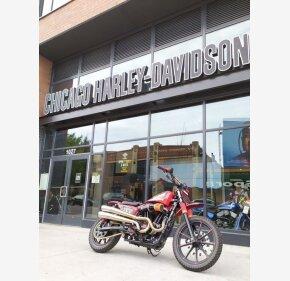 2016 Harley-Davidson Sportster for sale 200905470
