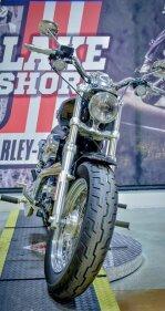 2016 Harley-Davidson Sportster for sale 200914502