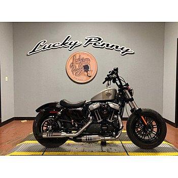 2016 Harley-Davidson Sportster for sale 200941280
