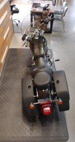 2016 Harley-Davidson Sportster for sale 200963177