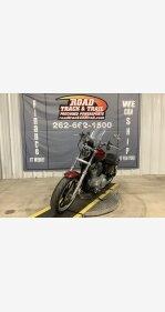 2016 Harley-Davidson Sportster for sale 200963562