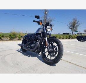 2016 Harley-Davidson Sportster for sale 200979277