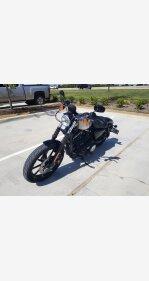2016 Harley-Davidson Sportster for sale 200979290