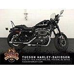 2016 Harley-Davidson Sportster Roadster for sale 200988865