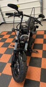 2016 Harley-Davidson Sportster for sale 200990113