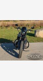 2016 Harley-Davidson Sportster for sale 200994913