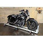 2016 Harley-Davidson Sportster for sale 201006193