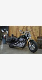 2016 Harley-Davidson Sportster for sale 201013733