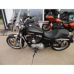 2016 Harley-Davidson Sportster for sale 201037254
