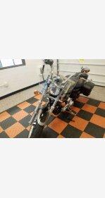 2016 Harley-Davidson Sportster for sale 201047132