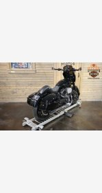 2016 Harley-Davidson Sportster Roadster for sale 201048218