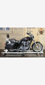 2016 Harley-Davidson Sportster for sale 201048229