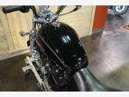 2016 Harley-Davidson Sportster for sale 201048229