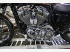 2016 Harley-Davidson Sportster for sale 201048367
