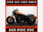2016 Harley-Davidson Sportster for sale 201050344