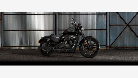 2016 Harley-Davidson Sportster for sale 201064160